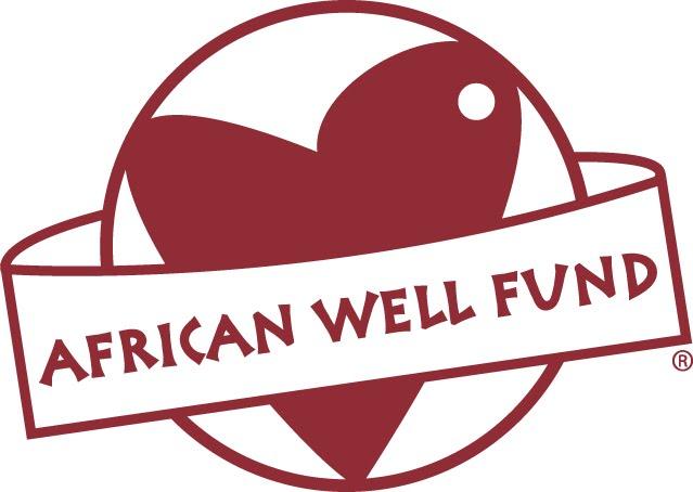 awf logo burgundy