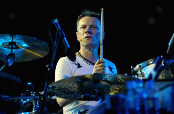 larry-mullen-jr-9