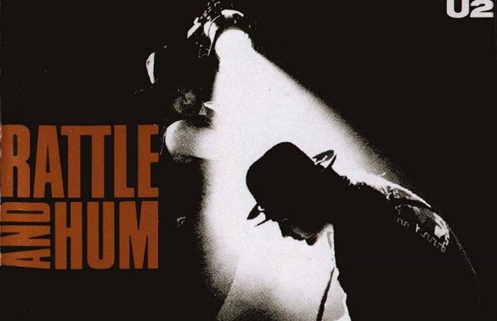 rattleandhum