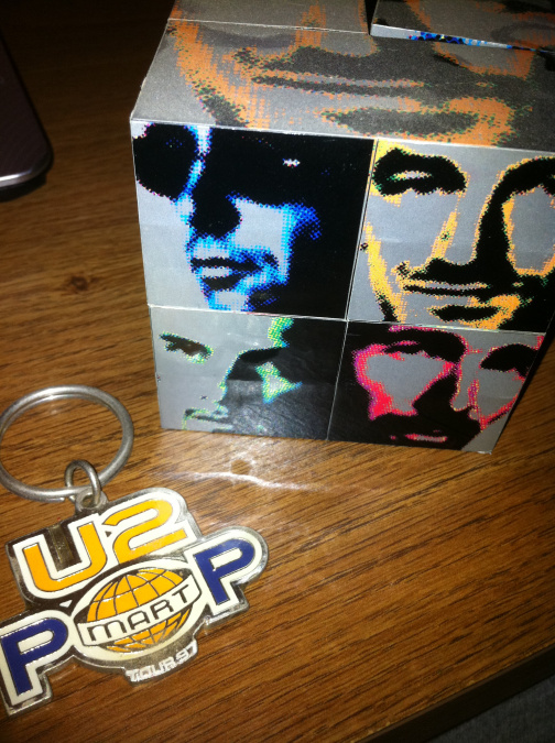 1-popmart-keychain-and-rubiks-cube