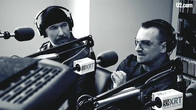 7271585_U2-U2-360-U2-RADIO-CHICAGO-jpg