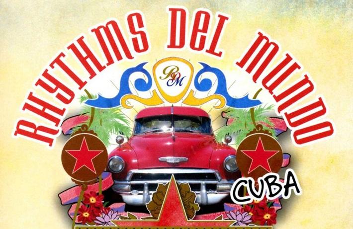 rhythms-del-mundo-cuba-502624b52076gc