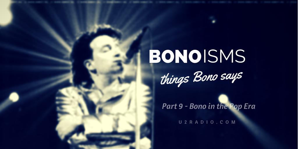 BONO (2)