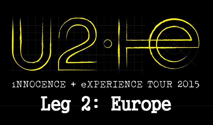 U2ieTOUR-Leg2